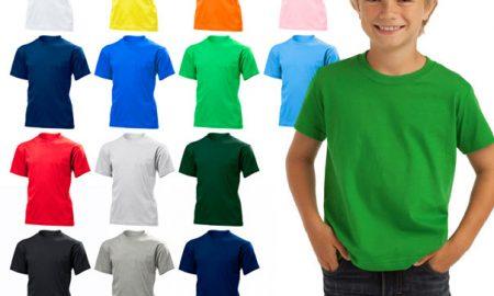 tricouri-copii