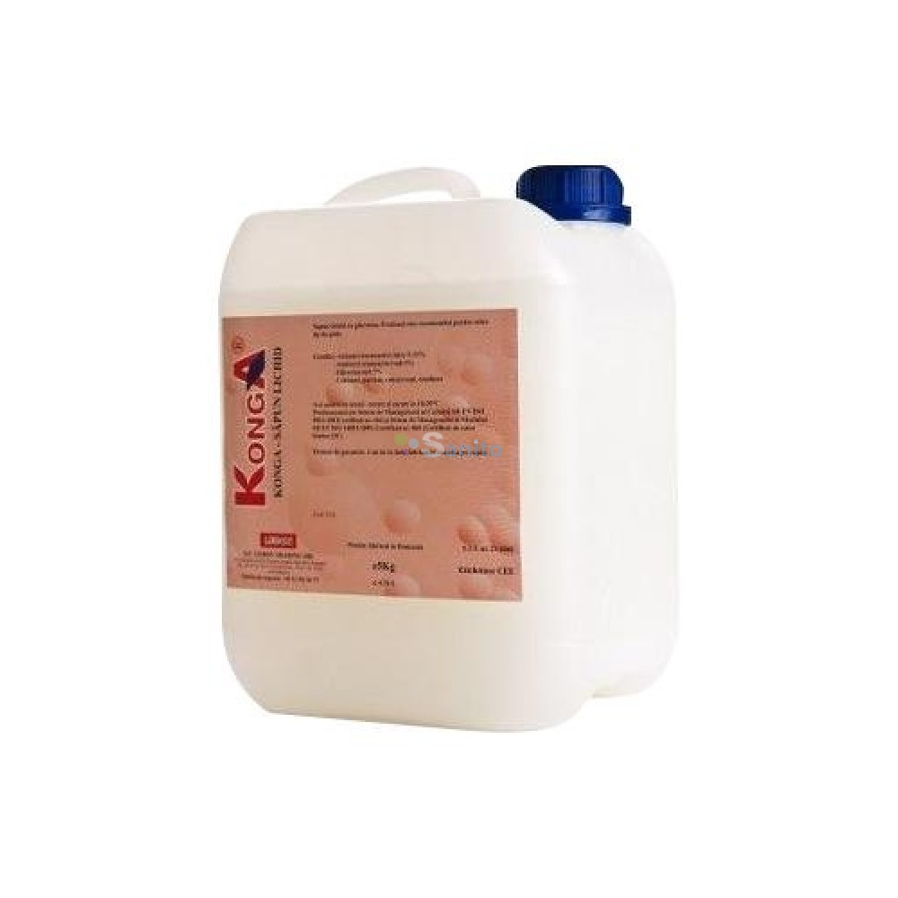Sapun-lichid-dezinfectant-Silver-5-litri-1000x1000h