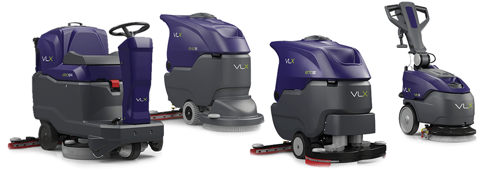 VLX-01