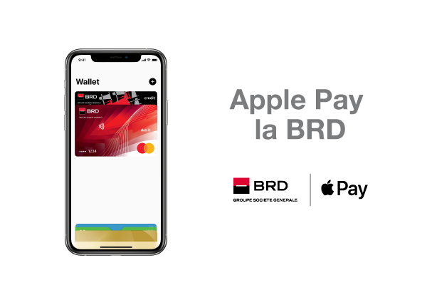 apple-pay-brd