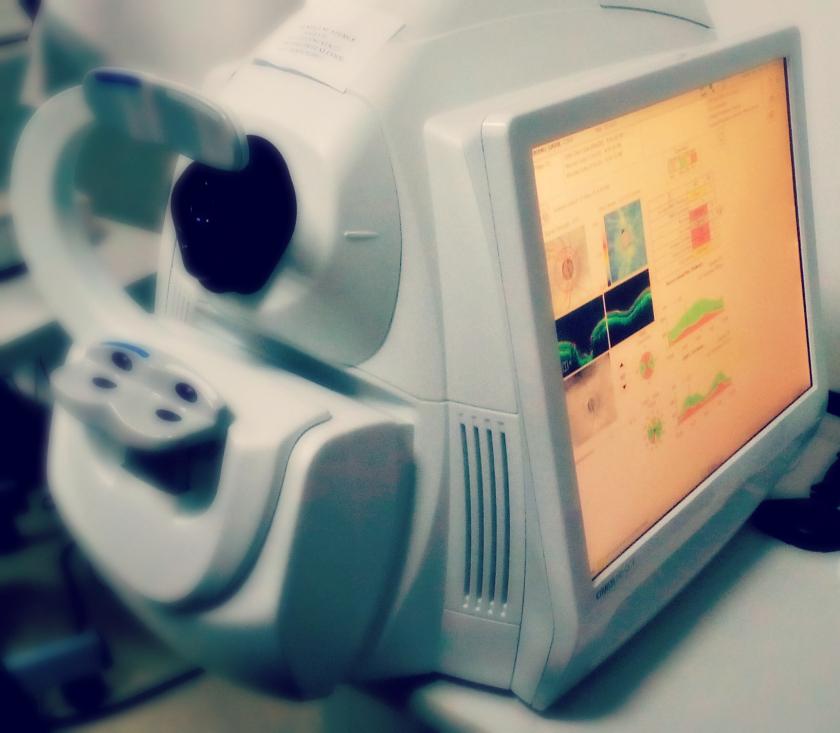 clinica-oftalmologica-oftaprof-iasi-2