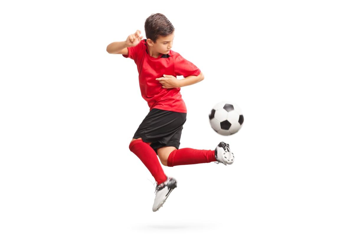 micul fotbalist-min