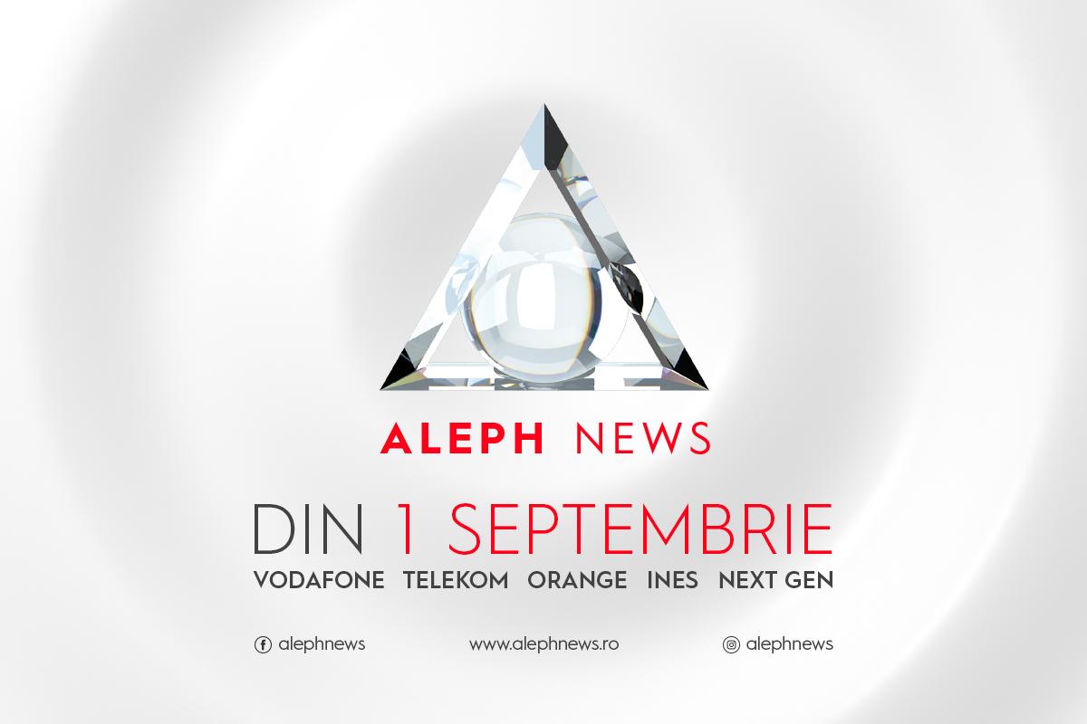 Aleph-News_1-Septembrie_Website_Comunicat