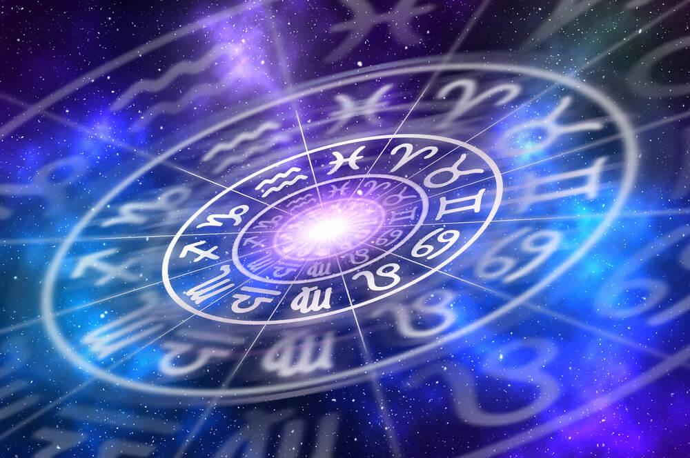 Capricorn, leu, pesti sau taur Iata ce activitati ti se potrivesc in functie de zodie!