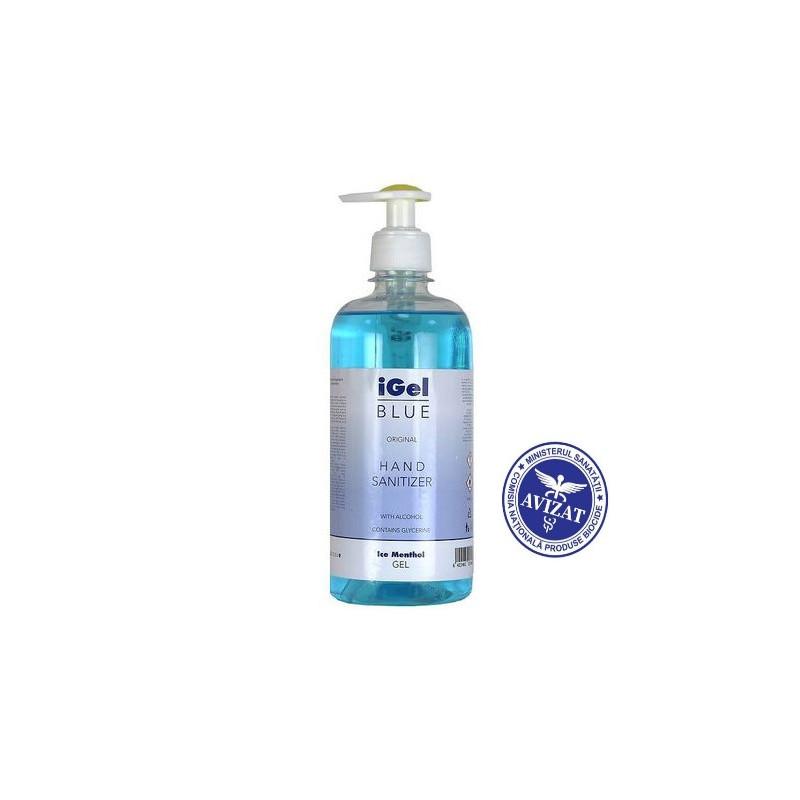 ekomax-igel-blue-gel-alcoolic-igienizant-pentru-curatarea-mainilor