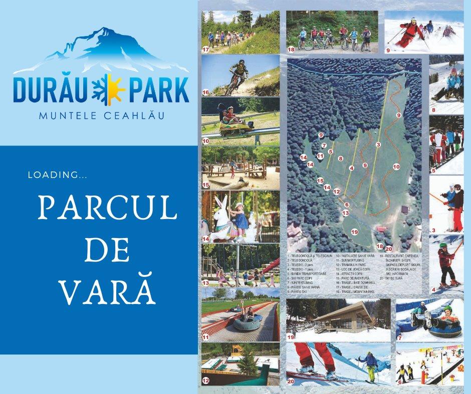 harta-durau-park-1