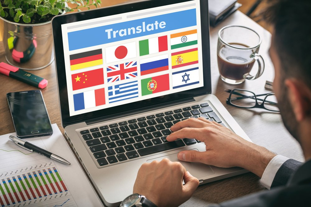 servicii-traduceriro_3