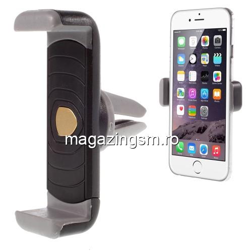 suport-auto-iphone-samsung-lg-nokia-pentru-ventilatie-negru-46566-0