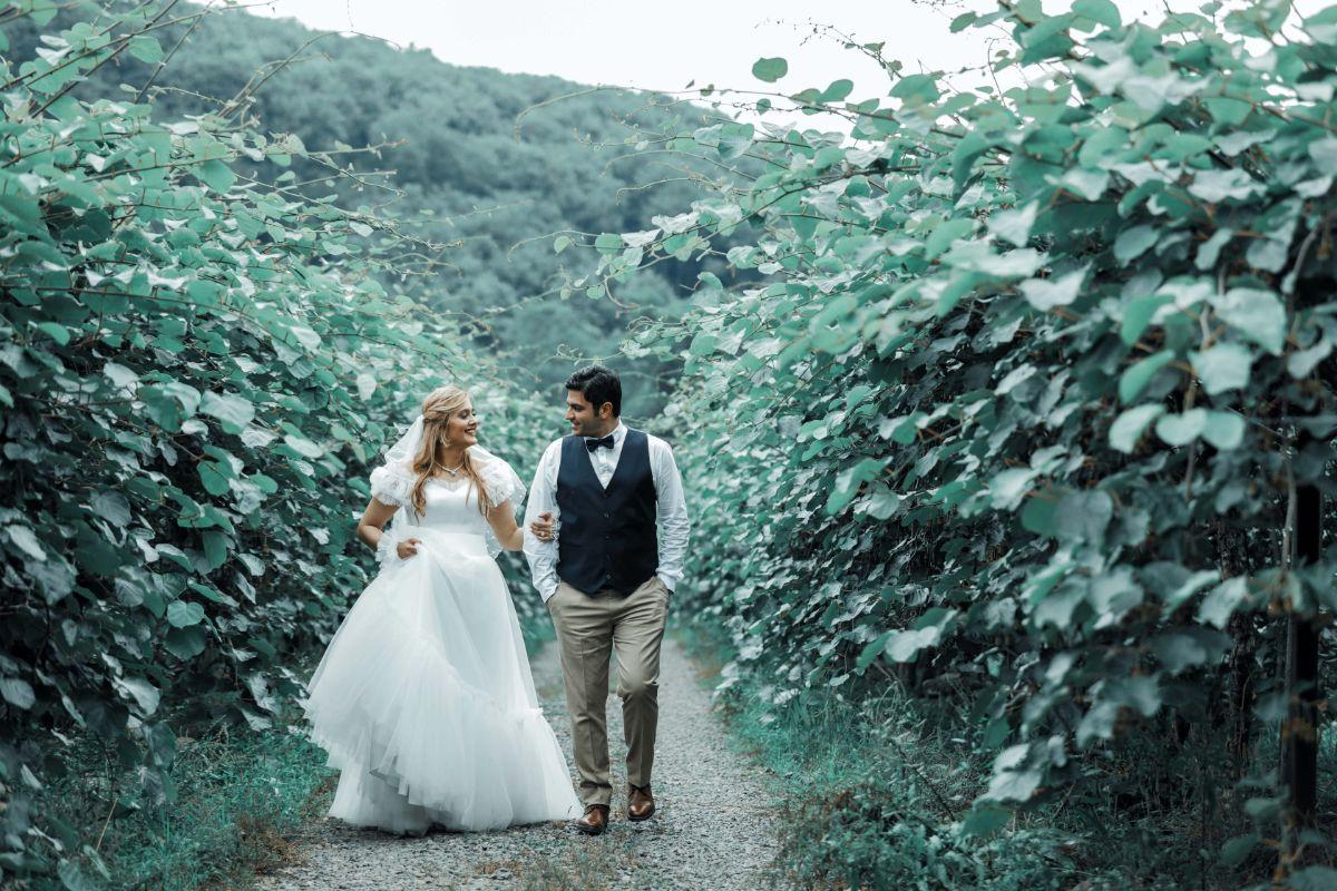 Iată 3 idei pentru a avea o nuntă specială în aer liber alături de cele mai importante persoane din viața ta (1)-min