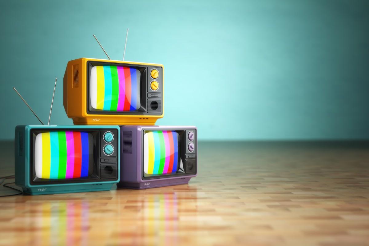 Televiziunea_si_televizorul_10_lucruri_pe_care_nu_le_ai_stiut_pana_acum_despre_ele