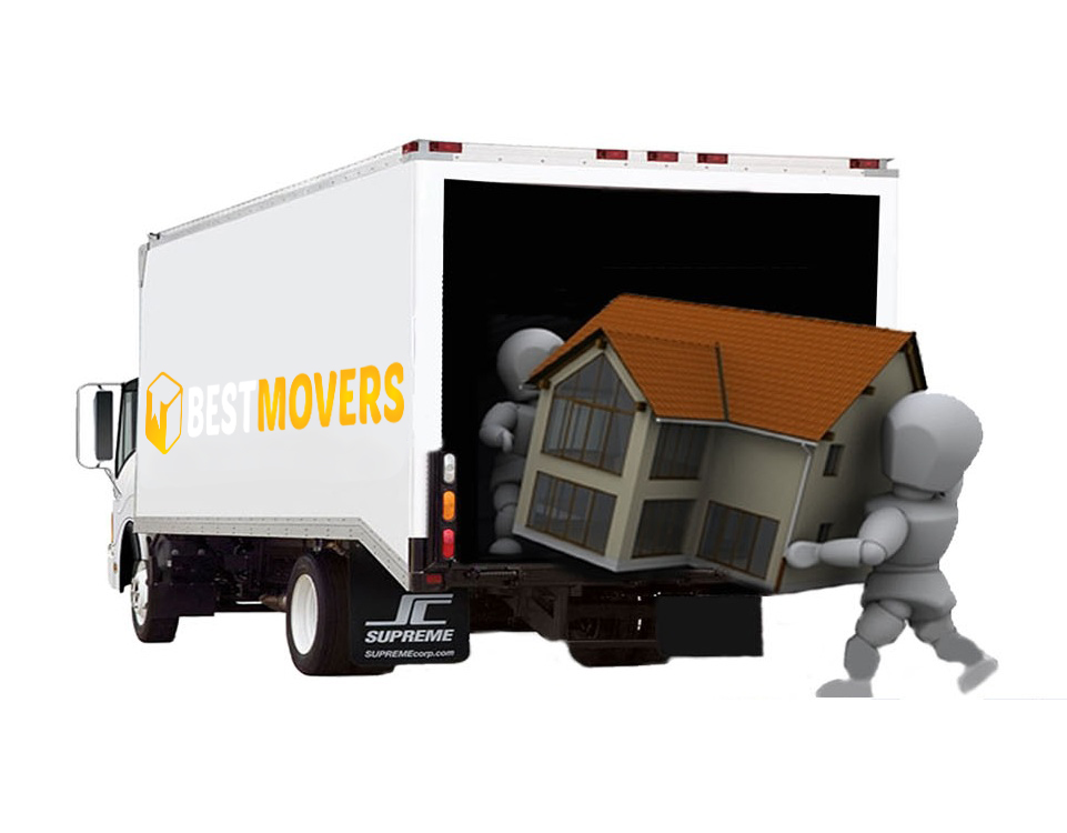 best-movers