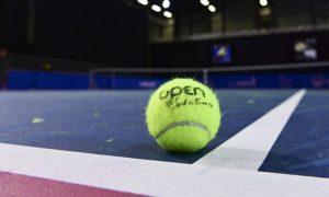 tenis-de-camp-pariuri