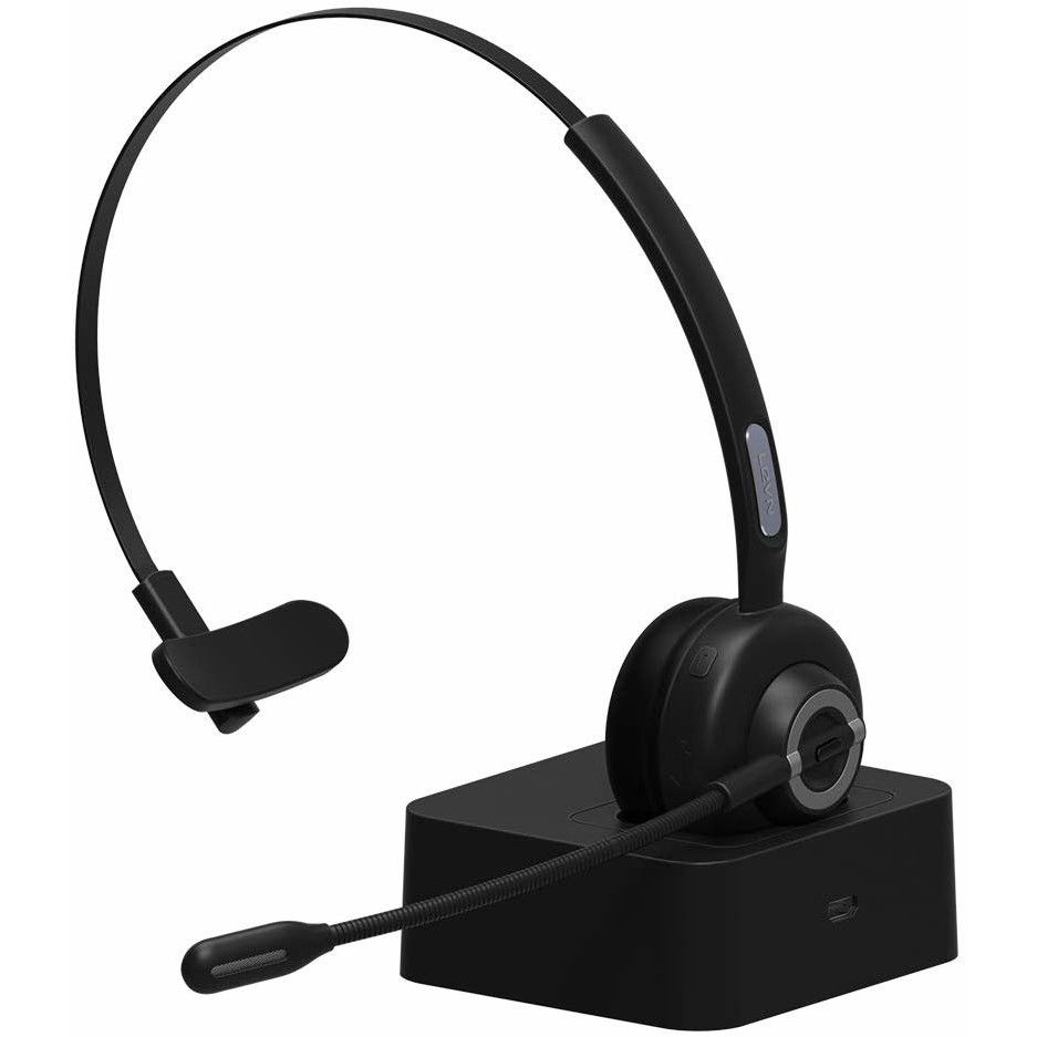 Casca-bluetooth-multipoint-1