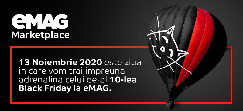 blac-friday-2020