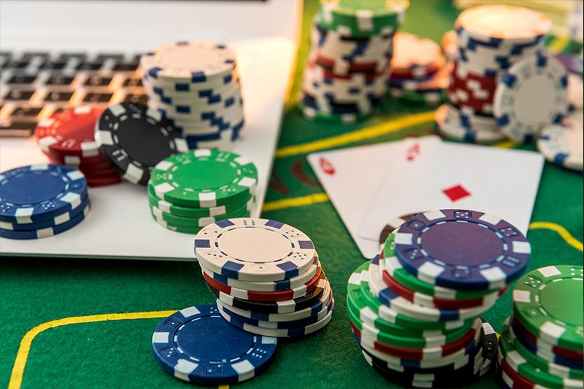 cazino-licentiat