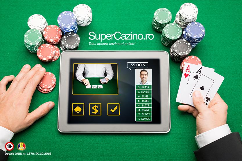 cazinouri-online (1)