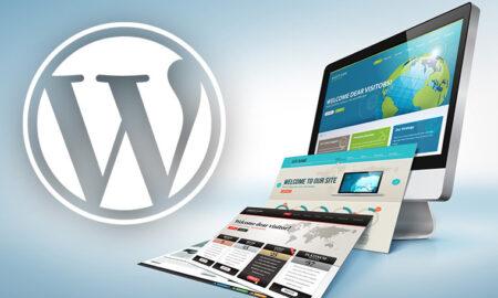 platforma-wordpress