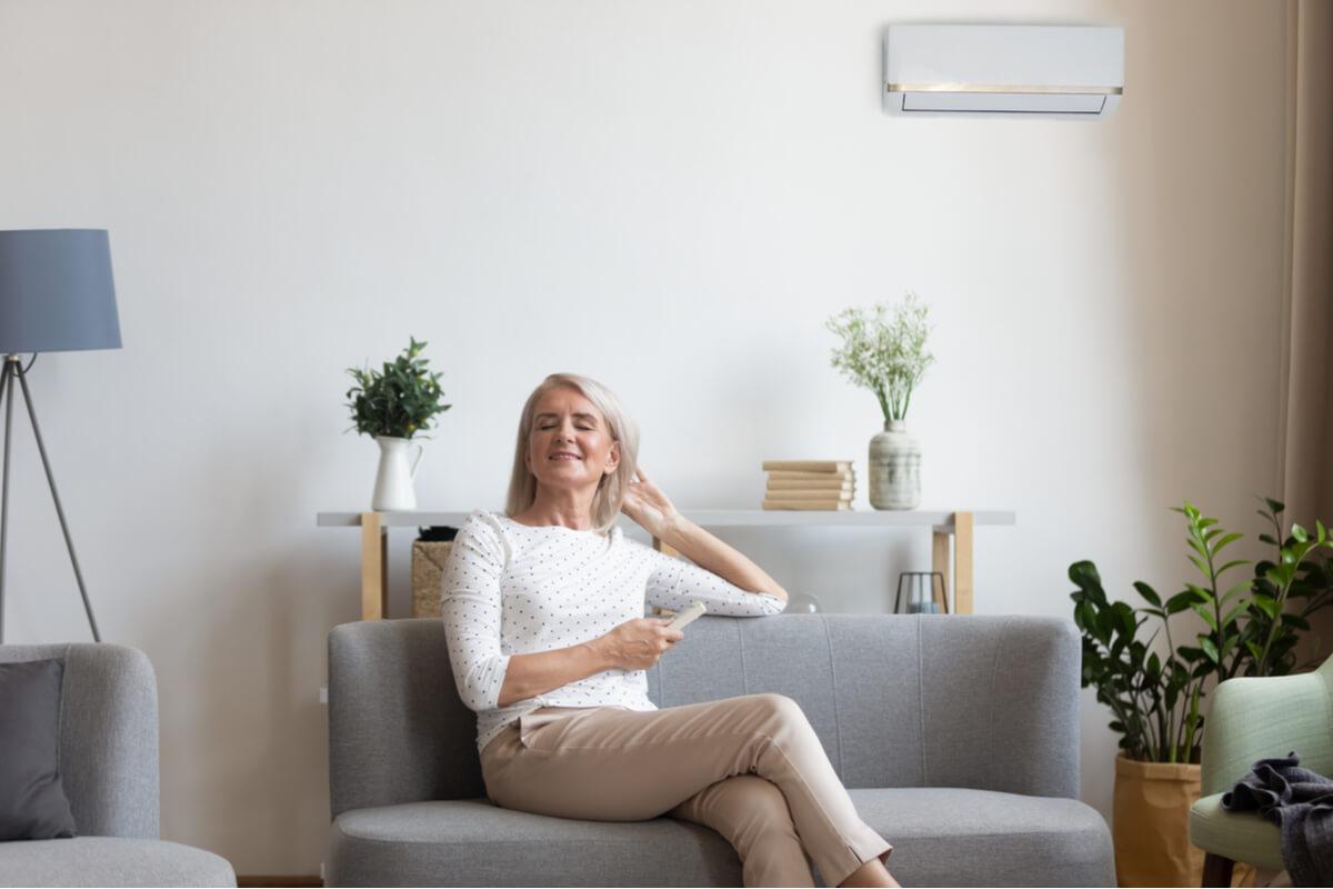 Te temi de efectele poluării- Iată 6 metode prin care ieșenii pot îmbunătăți calitatea aerului din interior