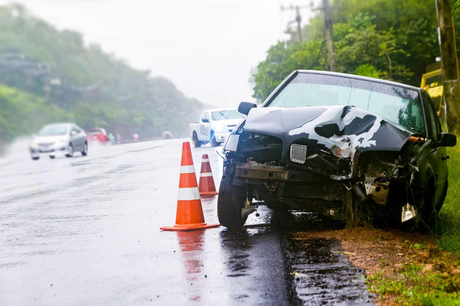 accidente romania