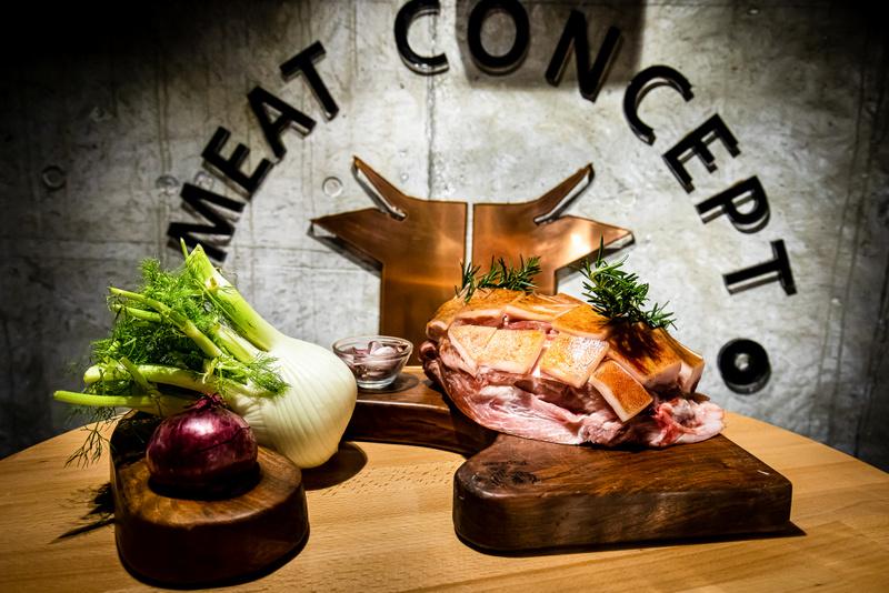 05 Meat Concept_Palas