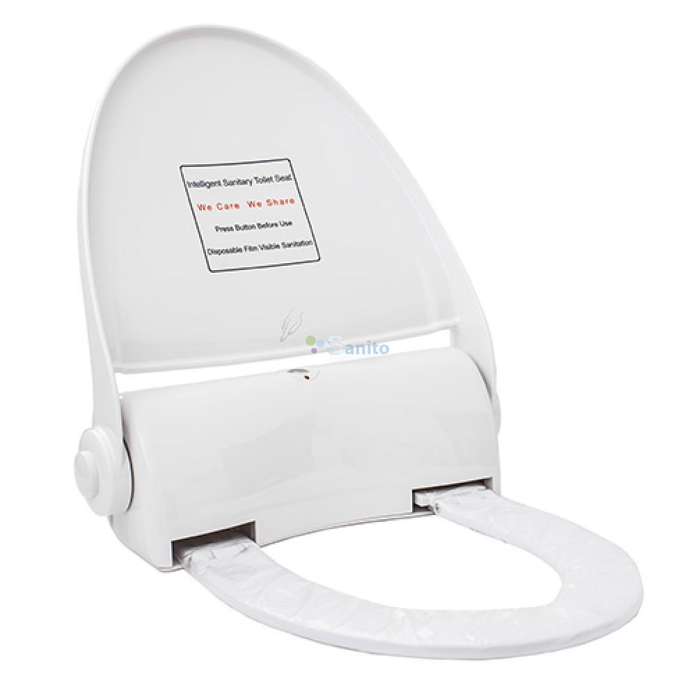 Capac toaleta buton mic-1000×1000
