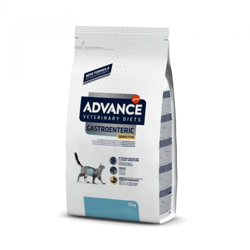 1-5kg-gastroenteric-sensitive-cat9418-500×500