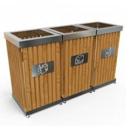 Cosuri-moderne-pentru-colectare-selectiva-inox-lemn1-250×250