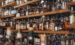 magazinul de bautura online