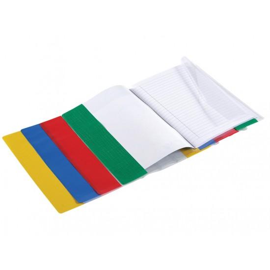 coperta-cu-margine-color-550x550w