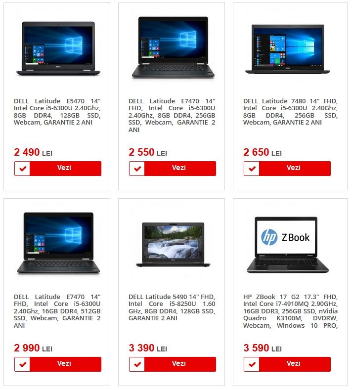 server-config-laptopuri-accesibile