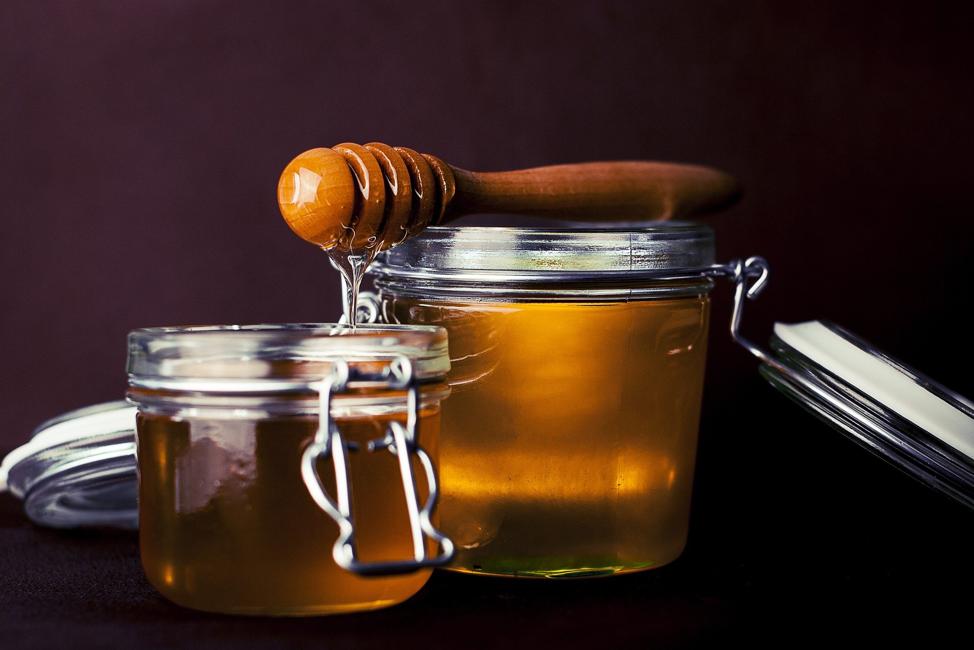 miere-de-albine-