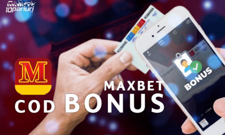 maxbet-cod-bonus-1