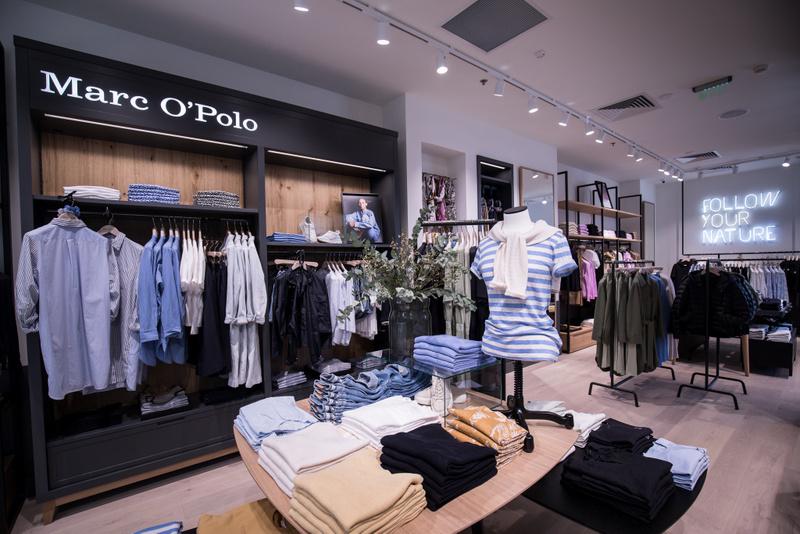 MARC O'POLO_Palas Mall 02