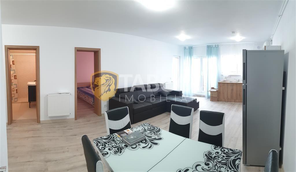 apartament in sibiu