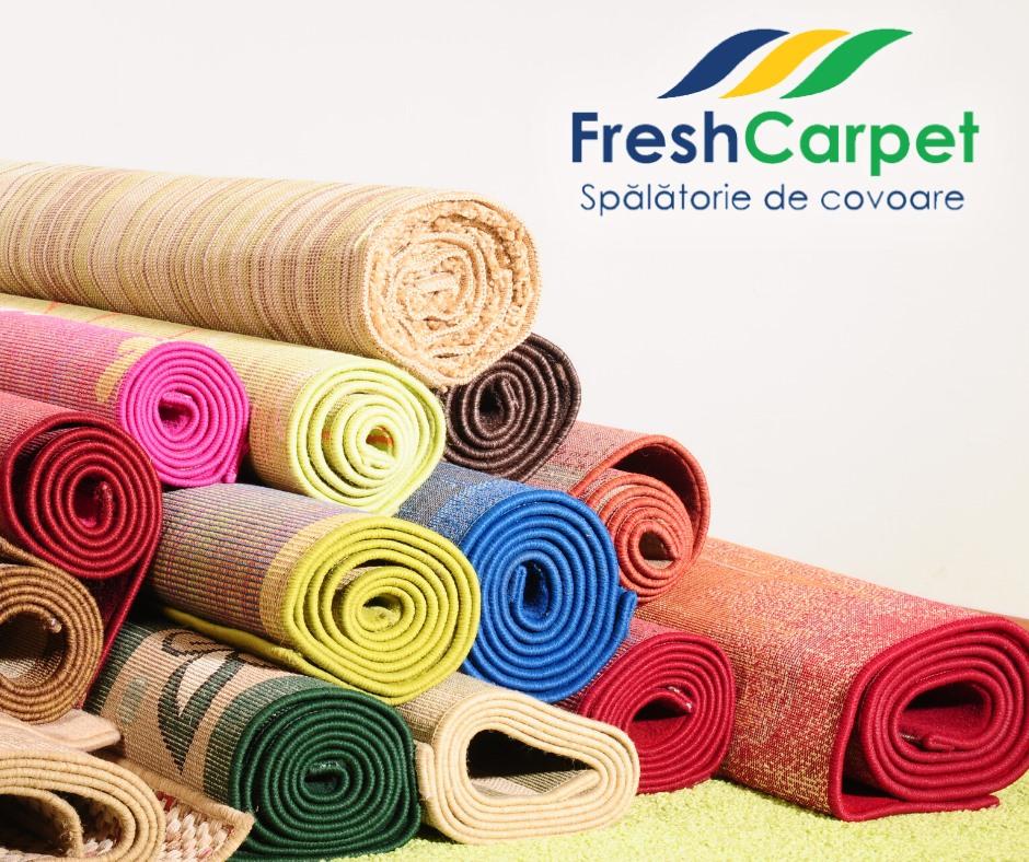 fresh_carpet