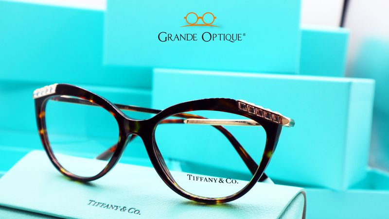 rame de ochelari iasi_800x451