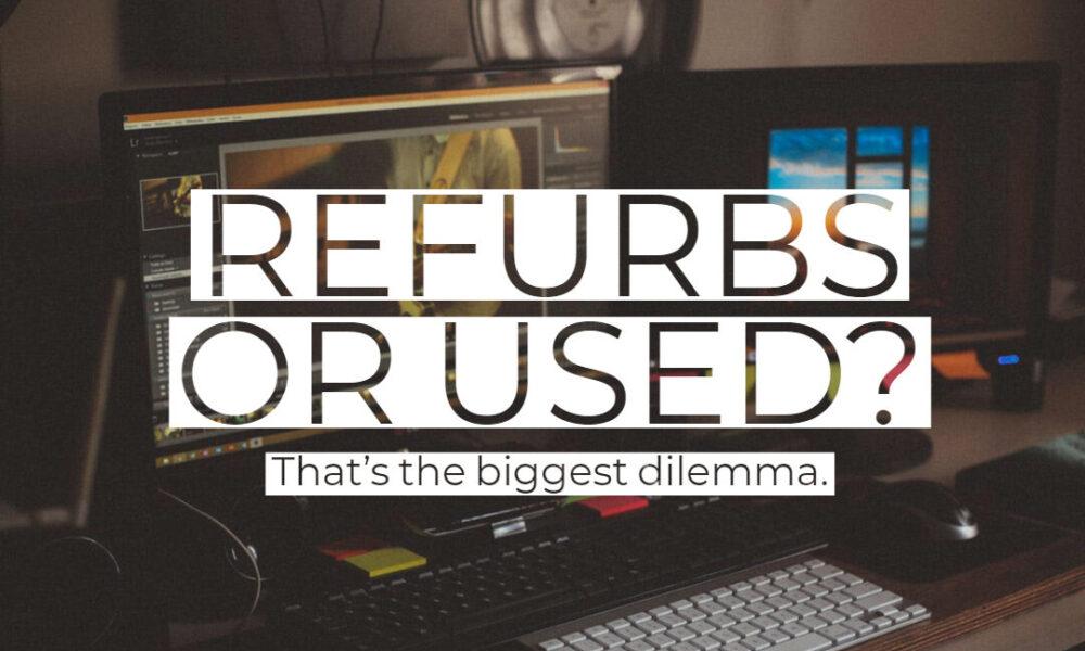 refurbished-vs-sh