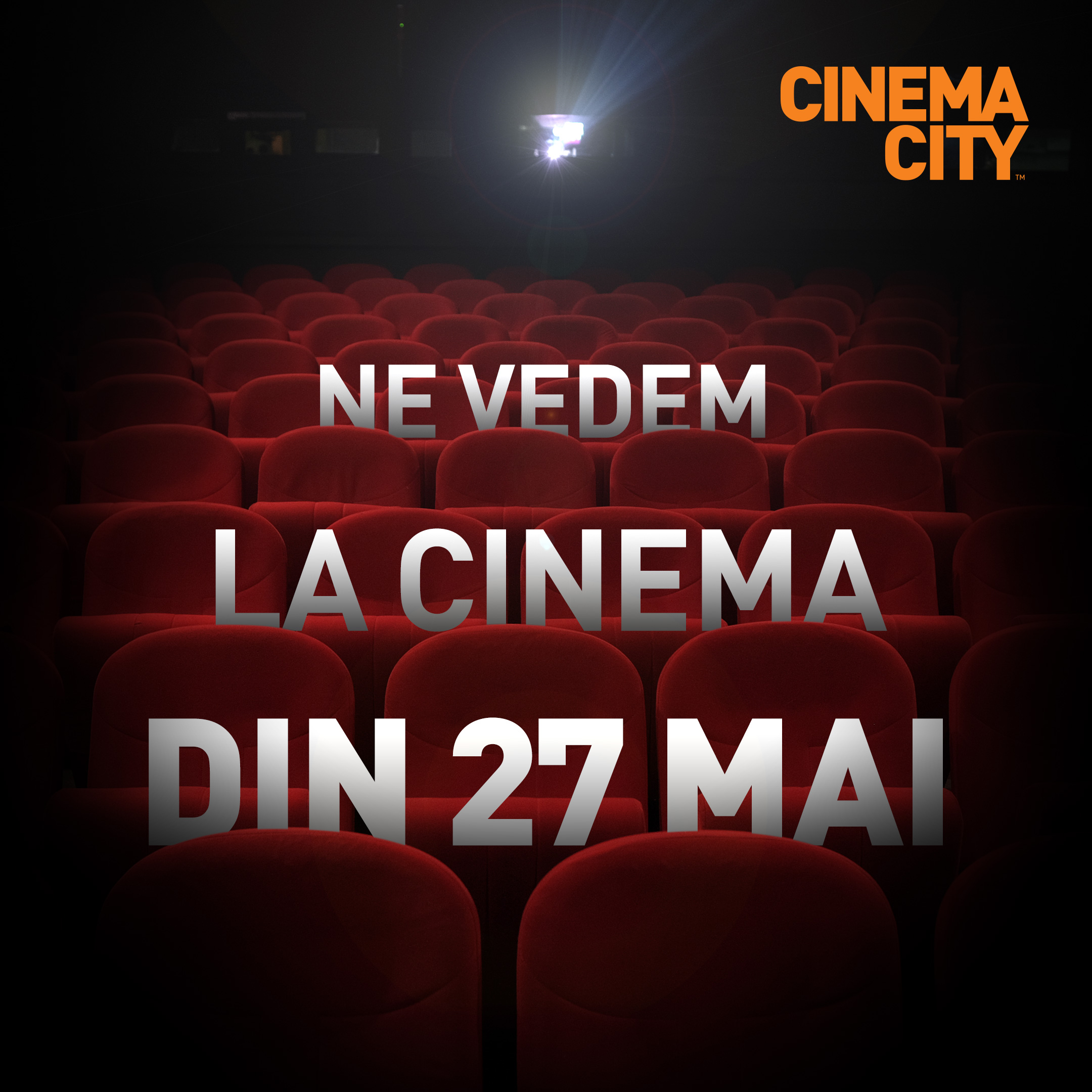 Cinema City (1)