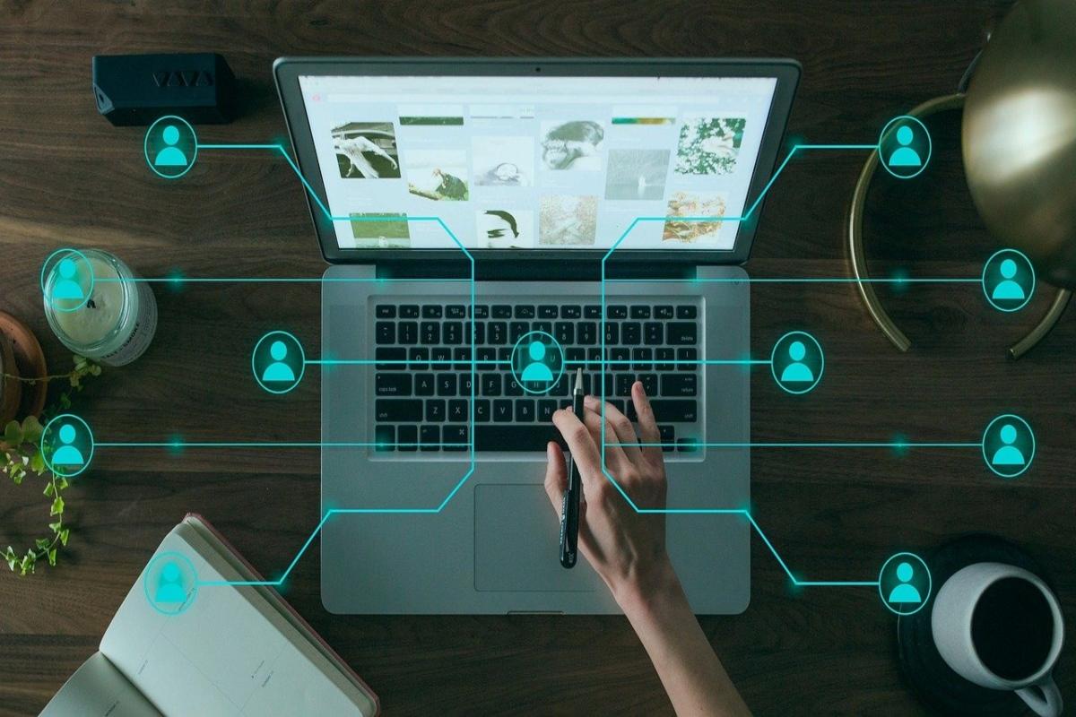 Digitalizarea un next step esential in dezvoltarea activitatii de productie a business-ului tau!
