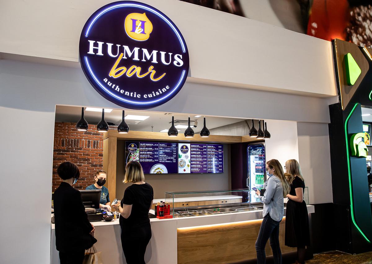 Hummus Bar_Palas 01