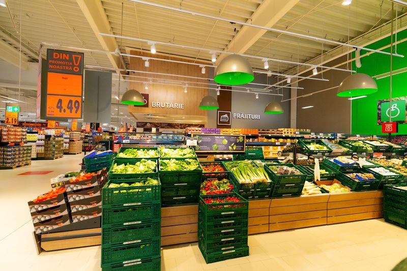 Kaufland sprijina producatorii locali de legume si fructe_800x533