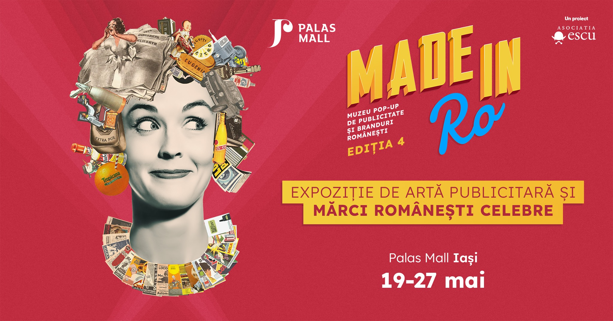 Palas_Made in RO 05