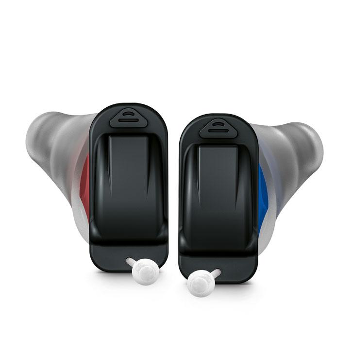aparat-auditiv-pret