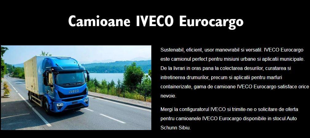 camioane-iveco-eurocargo-auto-schunn-romania