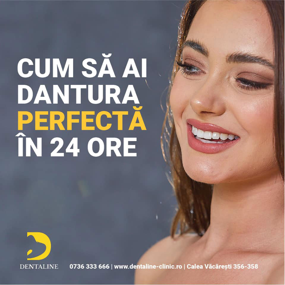 clinica-stomatologica-bucur