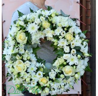 coronita-funerara-cu-trandafiri-si-crizanteme
