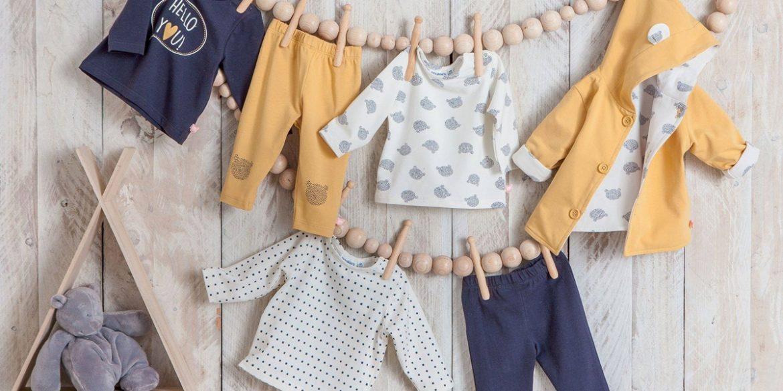 featured-haine-pentru-bebelusi-1170×585