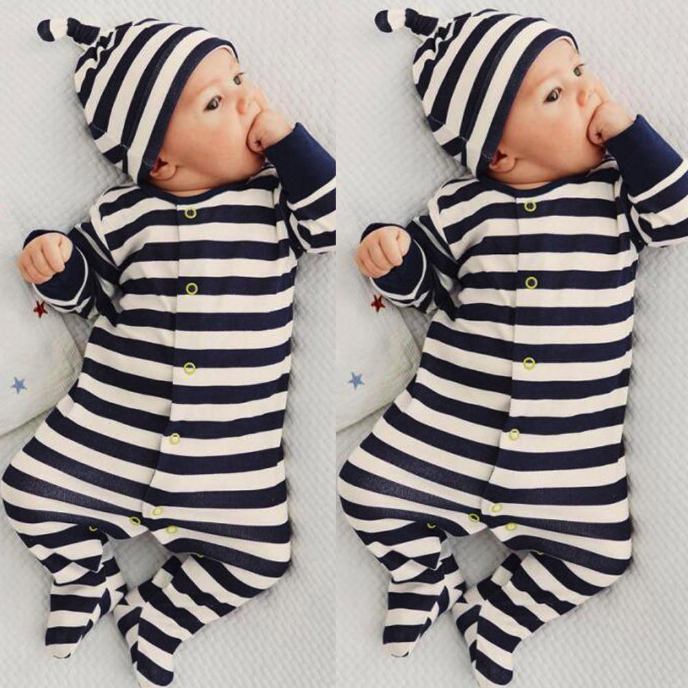 pijamale-bebelusi