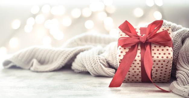 sfaturi-pentru-cadouri-corporate-de-craciun