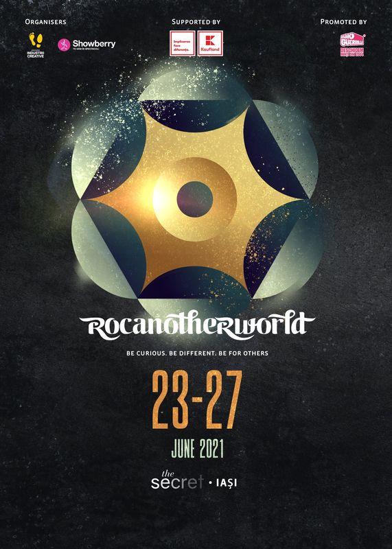Rocanotherworld-2021